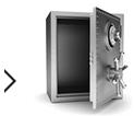 Vault Storage Items