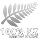 100% NZ Owned